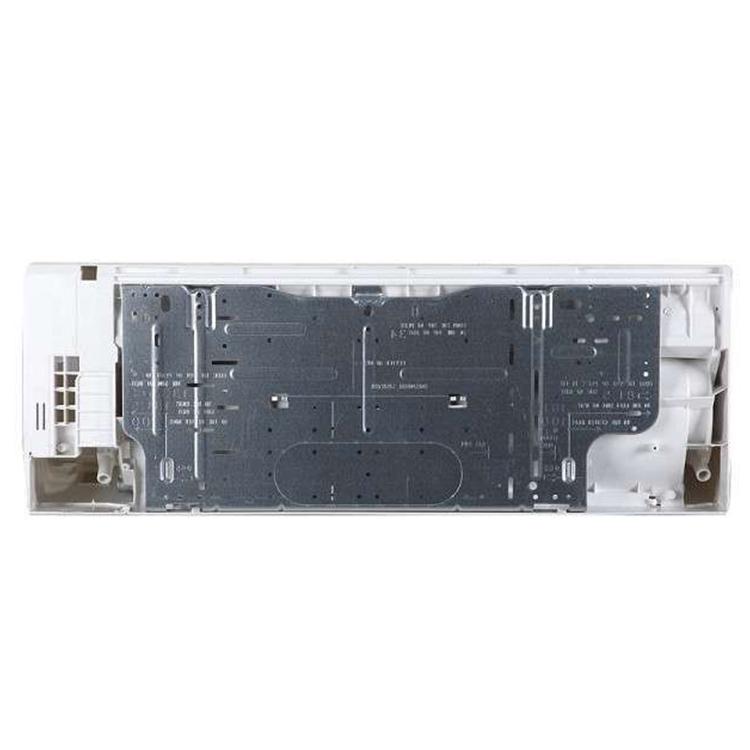 三菱电机(mitsubishi electric) msh-ce09vd 1匹挂式定频冷暖空调